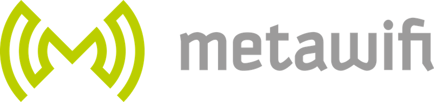 Logo MetaWifi
